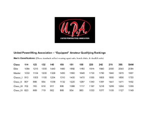 thumbnail of rankings_classifications