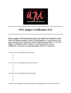 thumbnail of upa_judges_test