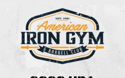Oct. 24, 2020 UPA American Iron Record Breakers – Reno, NV