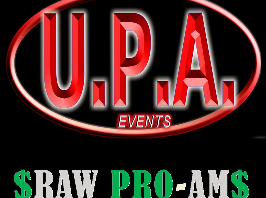 *Arm Wrestling – Call to Arms entry form* Dubuque, IA