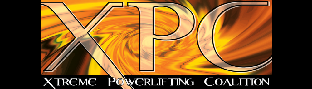 XPC Arnold Classic Qualifiers…