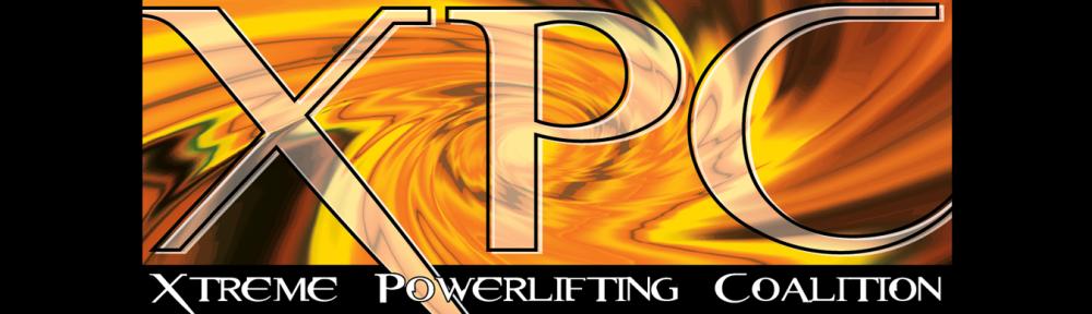 XPC Arnold Classic Qualifiers…