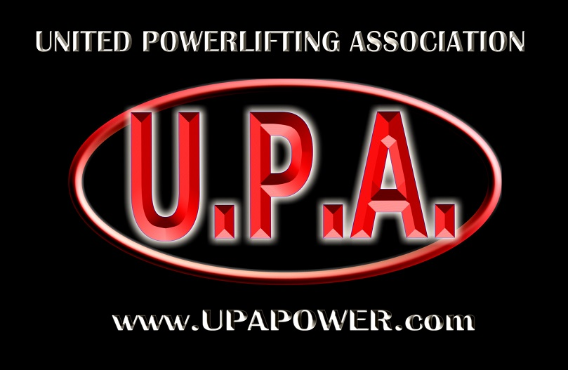 Feb. 6, 2021 UPA Utah Kick-off Meet – Clearfield, UT