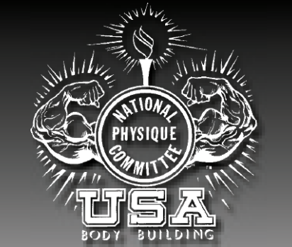 August 1, 2021 NPC Illinois State Championship – Chicago, IL