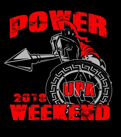 11/17 – 11/18 UPA Power Weekend – Dubuque, IA