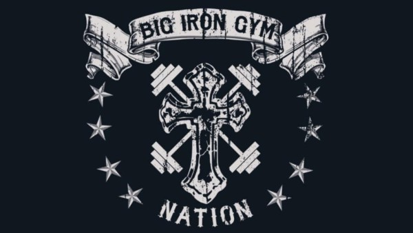 Feb. 29 – March 1, 2020 UPA Big Iron Rick Hussey Memorial Meet – South Sioux City, NE