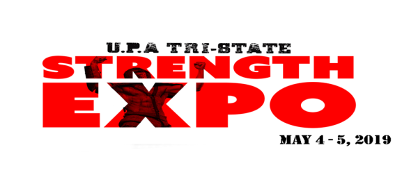 5/4-5/5/19 UPA Raw Powerlifting Championships – Dubuque, IA