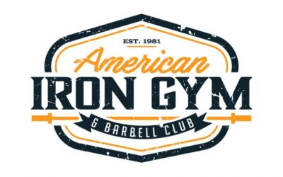 April 24, 2021 UPA Family of Iron Classic – Reno, NV