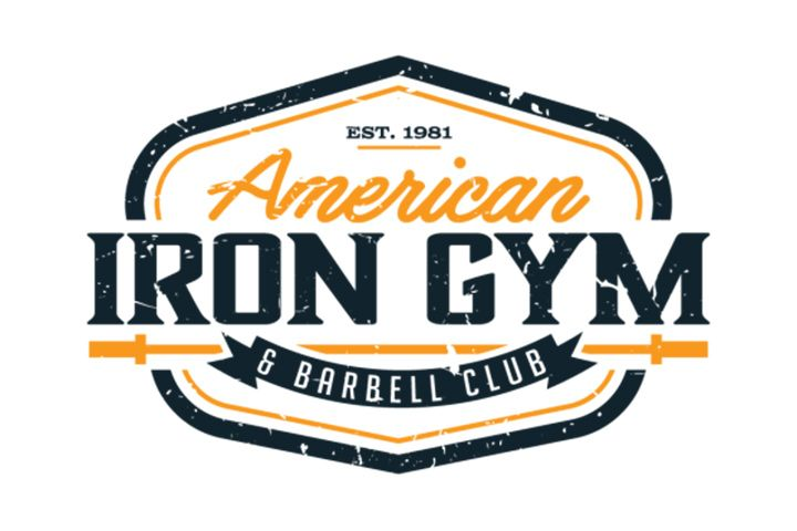 10/24/2020 UPA American Iron Record Breakers – Reno, NV