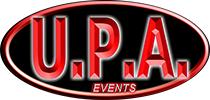 UPA EVENTS